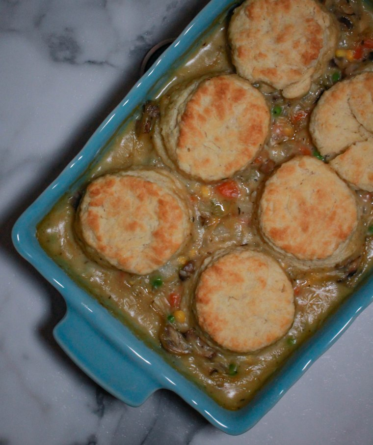 biscuit-bake-midrange