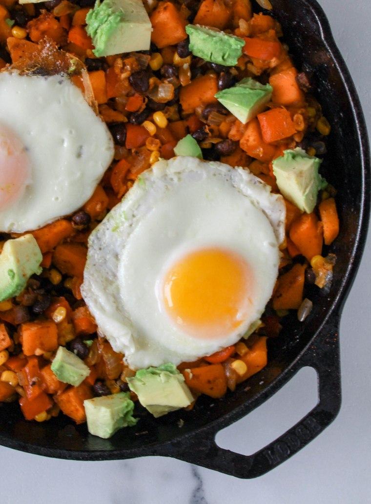 sweet-potato-breakfast-hash