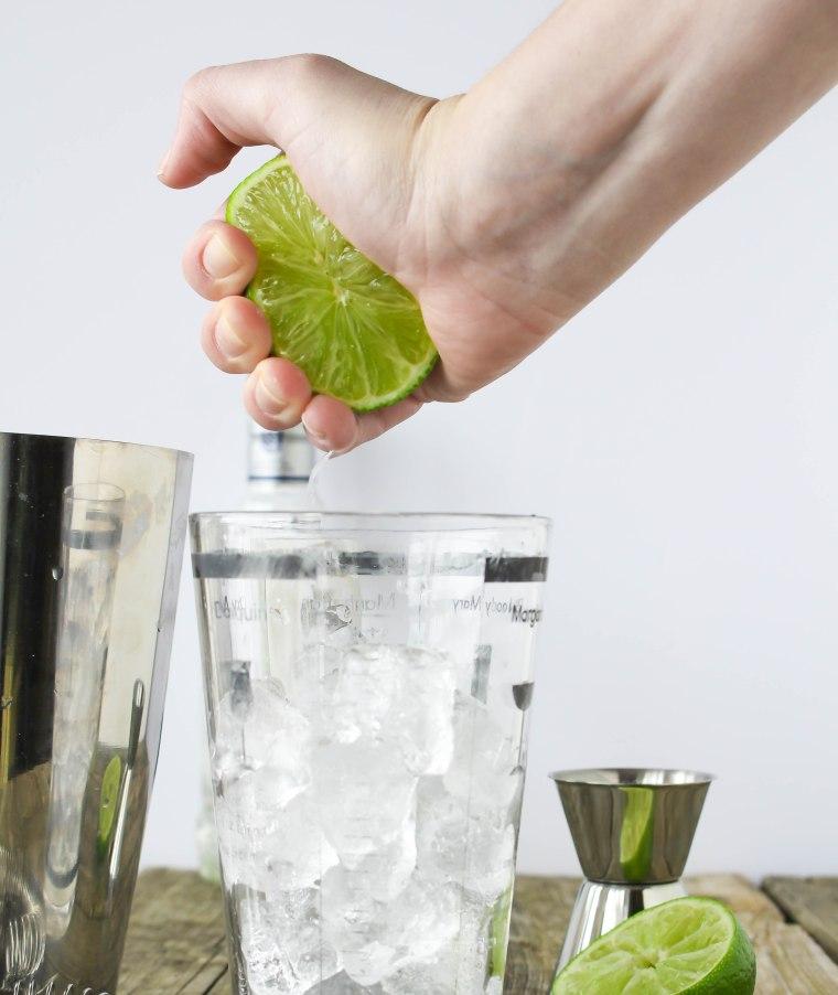 mulegaritas-juice-squeeze