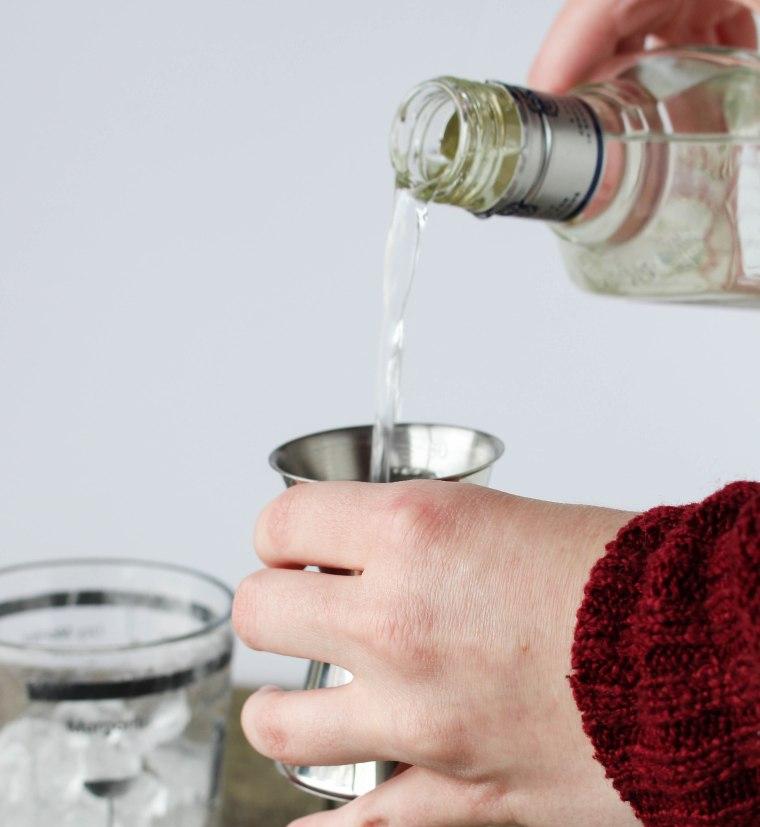 mulegaritas-tequila