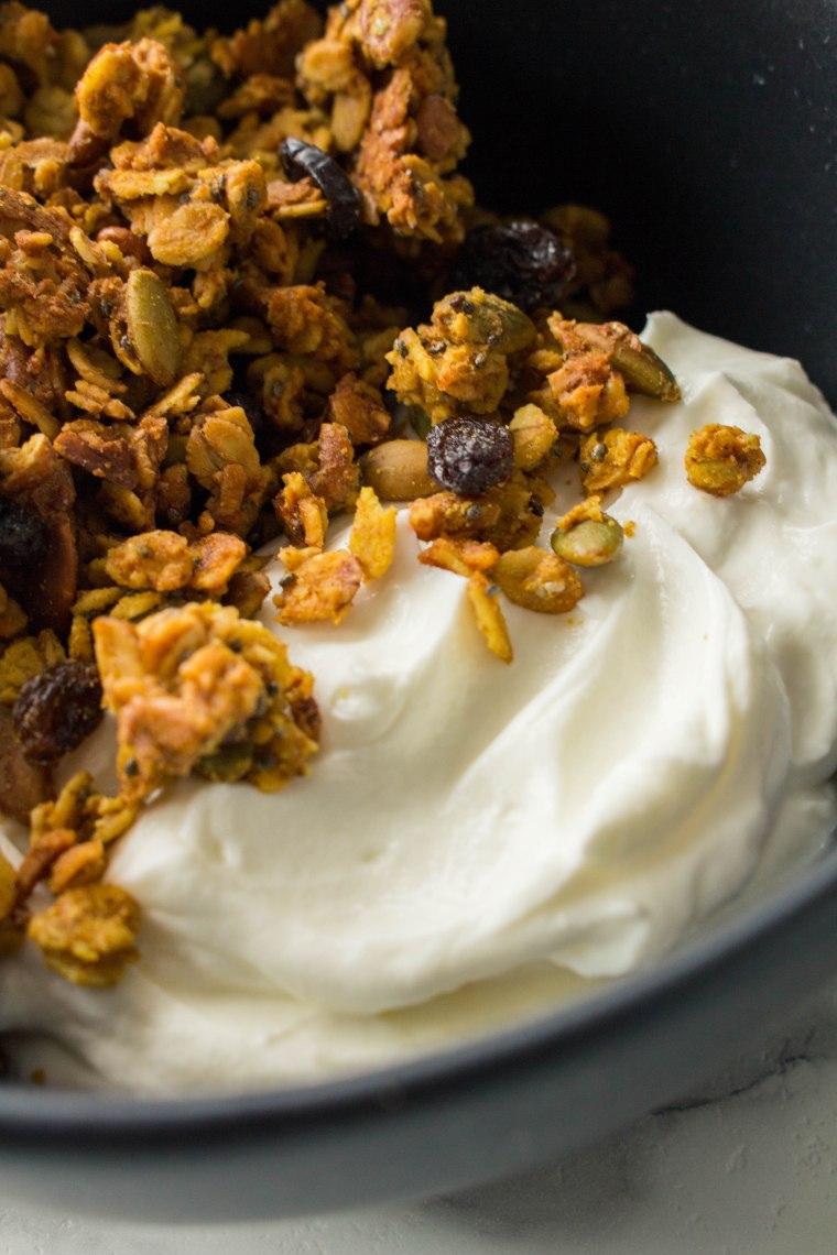 granola-bowl-2